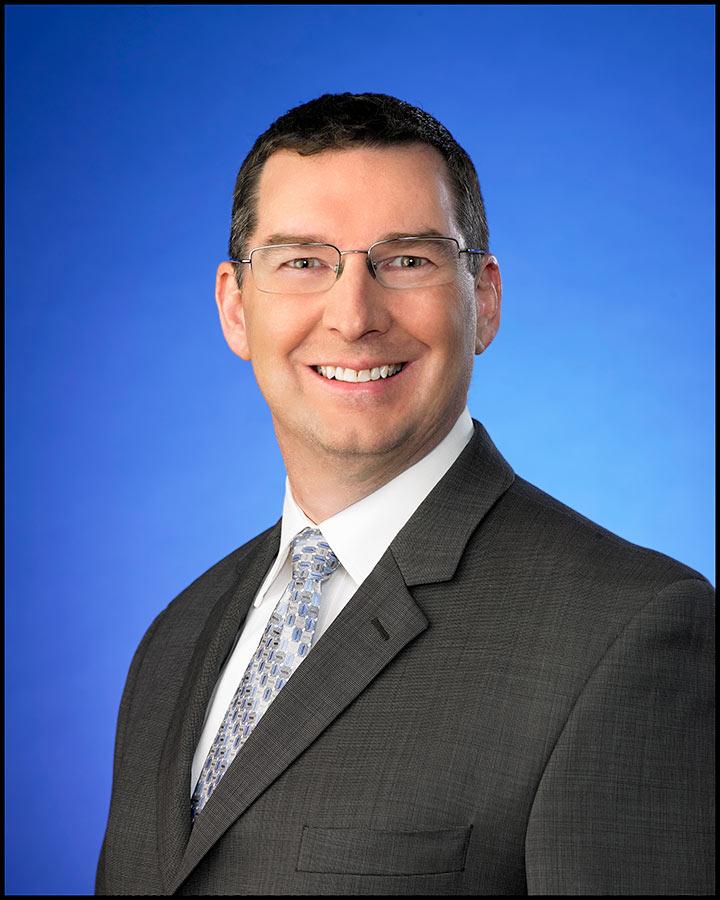Attorney S. Craig Stone