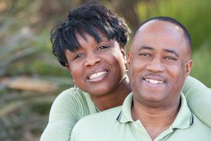 Eligible Designated Beneficiary